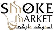 وبلاگ اسموک مارکت - مرجع تخصصی پیپ، توتون، فندک اصل