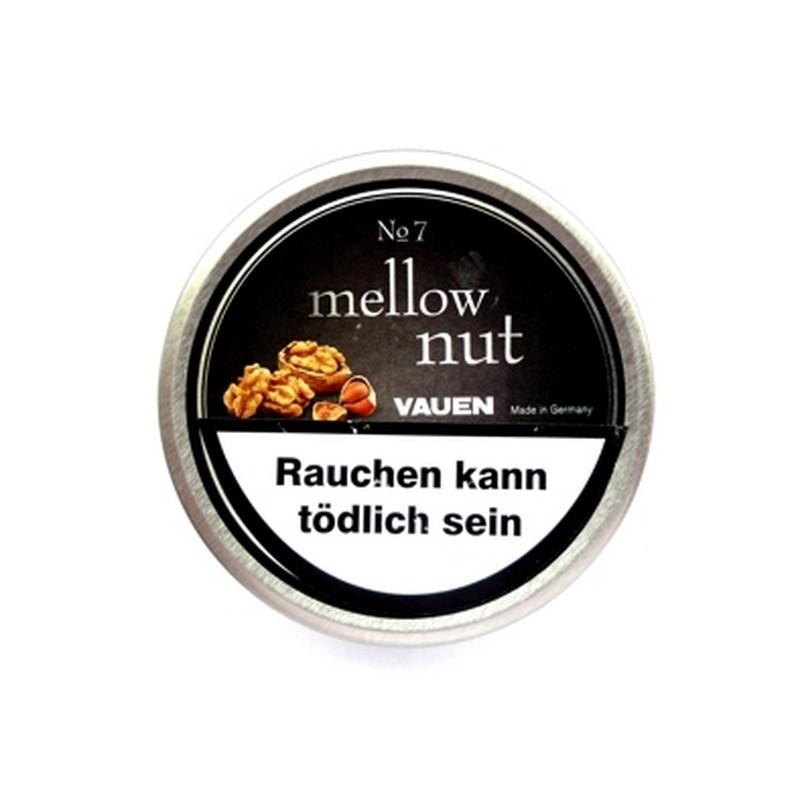توتون-پیپ-وان-vauen-no-7-mellow-nut-اصل