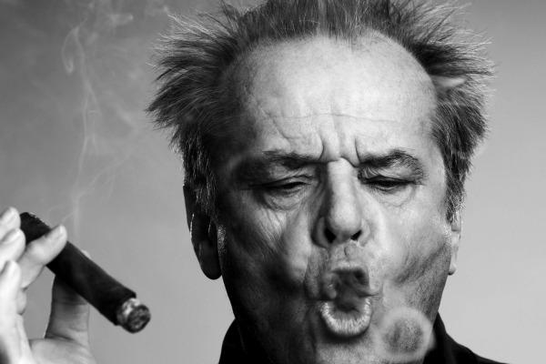 آشنایی با لوکس ترین و گرانترین سیگار های برگ