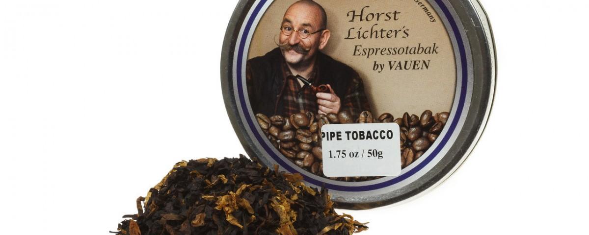 Vauen_Horst_Lichters_Espressotabak_Pipe_Tobacco_Tin_50g_tobacco_front__87961.1436272414.1280.1280