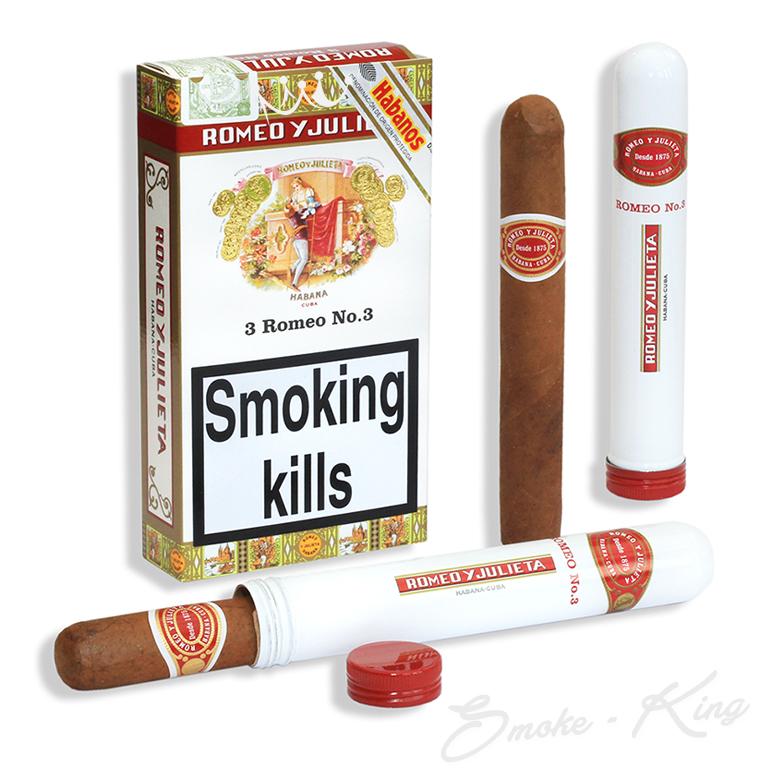 big-romeo-y-julieta-tubos-no3-cuban-cigar-3-gift-pack