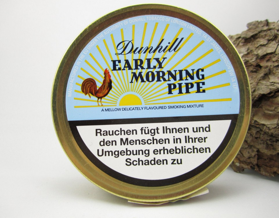dunhill_early_morning_pipe_50g_1