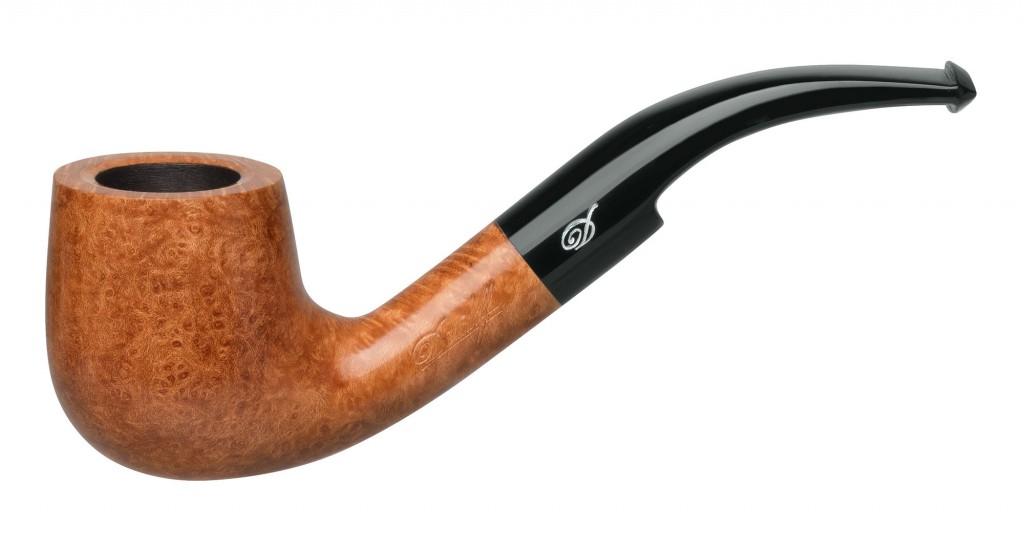 pipe_bent_potbent_401_SKU_19354