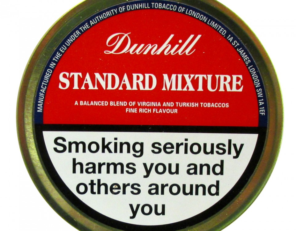 standard_mix_dunhill_tor_closed