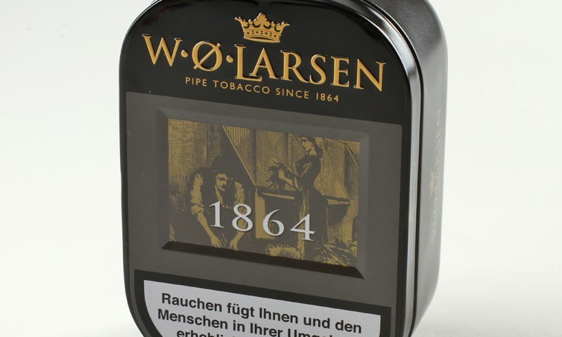 wo_larsen_1864_pfeifentabak_1__1